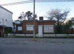 Casa en Calle 39 e/ 4 y 5