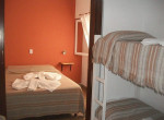 hotel-nuevo-splendid (1)