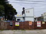 Alquiler De Casa en calle 46 e 1 y 2 - Santa Teresita (1)