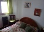 Alquiler De Casa en calle 46 e 1 y 2 - Santa Teresita (13)