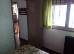 Alquiler De Casa en calle 46 e 1 y 2 - Santa Teresita (14)