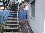 Alquiler De Casa en calle 46 e 1 y 2 - Santa Teresita (15)