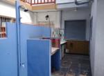 Alquiler De Casa en calle 46 e 1 y 2 - Santa Teresita (16)