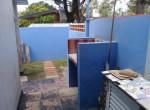 Alquiler De Casa en calle 46 e 1 y 2 - Santa Teresita (17)