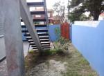 Alquiler De Casa en calle 46 e 1 y 2 - Santa Teresita (18)