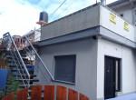 Alquiler De Casa en calle 46 e 1 y 2 - Santa Teresita (19)