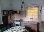 Alquiler De Casa en calle 46 e 1 y 2 - Santa Teresita (4)