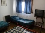 Alquiler De Casa en calle 46 e 1 y 2 - Santa Teresita (7)
