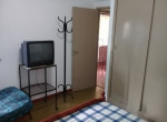 Alquiler De Casa en calle 46 e 1 y 2 - Santa Teresita (8)