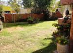 Casa en calle 12 E 32 y 33, Santa Teresita, La Costa (2)