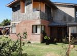 Casa en calle 12 E 32 y 33, Santa Teresita, La Costa (3)