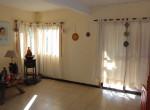 Casa en calle 12 E 32 y 33, Santa Teresita, La Costa (4)