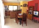 Casa en calle 12 E 32 y 33, Santa Teresita, La Costa (5)