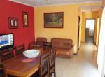 Casa en calle 12 E 32 y 33, Santa Teresita, La Costa (6)