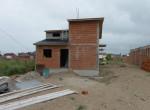 Chalet para construir en 81 E 6 Y 7 - Mar del Tuyú, La Costa (1)