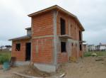 Chalet para construir en 81 E / 6 Y 7 - Mar del Tuyú