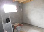 Chalet para construir en 81 E 6 Y 7 - Mar del Tuyú, La Costa (3)