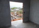 Chalet para construir en 81 E 6 Y 7 - Mar del Tuyú, La Costa (4)