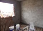 Chalet para construir en 81 E 6 Y 7 - Mar del Tuyú, La Costa (5)