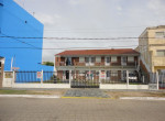 Departamento En Block En Calle Costanera E/ 45 Y 46 Santa Teresita