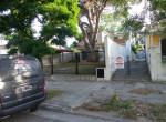 Departamento Monoambiente en calle 27 E 5 Y 6 - Santa Teresita, La Costa (1)