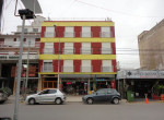 Departamento Monoambiente en calle 32 e 4 y 5 - Santa Teresita, La Costa (1)