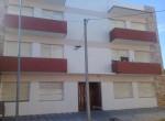 Departamento en calle 2 E 44 Y 45 - Santa Teresita, La Costa (1)
