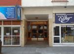 Departamento en calle 2 Esq. 34 Edificio Gran Mar X 3º Piso - Santa Teresita (1)