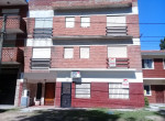Departamento en calle 27 e 6 Y 7 - Santa Teresita (1)