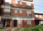 Departamento en calle 27 e 6 y 7 - Santa Teresita, La Costa (1)
