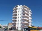 Departamento en calle 3° Esq. 30 N°305 7º Piso - Santa Teresita (1)