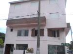 Departamento en calle 3 e 53 y 54 - Mar del Tuyú, La Costa (1)