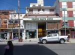 Departamento en calle 32 E 4 Y 5 - Santa Teresita, La Costa (1)