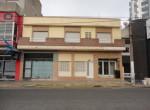 Departamento en calle 33 e 2 Y 3 - Santa Teresita (1)