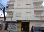 Departamento en calle 38 e 3 y 4 - Santa Teresita, La Costa (1)