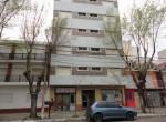 Departamento en calle 4 e 33 Y 34 4º Piso Ed. Bemar - Santa Teresita (1)