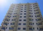 Departamento en calle 41 e 2 y 3 - Santa Teresita (1)
