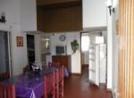 Departamento en calle 44 E 1 Y 3 N° 145 - Las Toninas, La Costa (1)