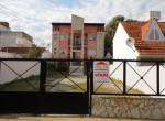 Departamento en calle 5 e 33 Y 34 1º Piso - Santa Teresita (1)