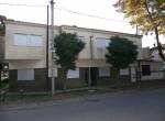 Departamento en calle 5 e 43 Y 44 1° Piso - Santa Teresita, La Costa (1)