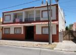 Departamento en calle 7 e 36 Y 37 PB 2° - Santa Teresita, La Costa (1)