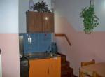 Departamento en calle 9 Esq. 30 - Las Toninas, La Costa (1)