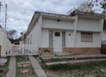 Departamentos en calle 45 e 1 Y 2 - Santa Teresita (1)