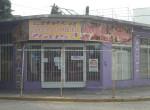 Local + Lote en calle 3 Esq. 50 - Santa Teresita (1)