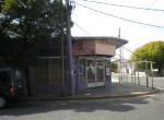 Local + Lote en calle 3 Esq. 50 - Santa Teresita (2)