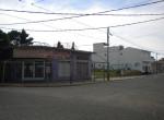 Local + Lote en calle 3 Esq. 50 - Santa Teresita (3)