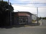 Local + Lote en calle 3 Esq. 50 - Santa Teresita (4)