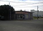 Local + Lote en calle 3 Esq. 50 - Santa Teresita (5)