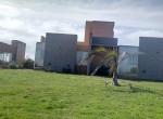 Lote de 983 m² en Km 314 - San Clemente (1)