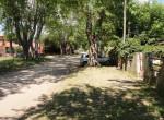 Lote en calle 123 e103 y 104 - Santa Teresita (4)